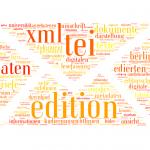 Briefe und Texte aus dem intellektuellen Berlin um 1800