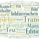 Paul Klee – Bildnerische Form- und Gestaltungslehre