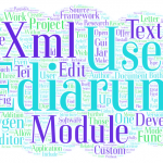 Ediarum. A toolbox for editors and developers