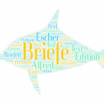 "Rezension der ""Alfred-Escher-Briefedition"""