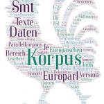 Rezension von Europarl