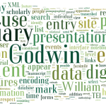The Diary of William Godwin