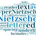 Nietzschesource