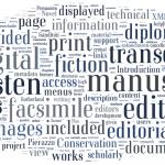 Jane Austen's Fiction Manuscripts