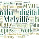 Melville's Marginalia Online