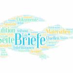 Mozart Briefe und Dokumente – Online Edition