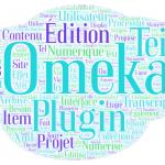 Omeka Classic. Un environnement de recherche pour les éditions scientifiques numériques