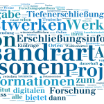 Sandrart.net