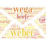 Die offene Editionswerkstatt: Carl Maria von Webers Briefe in der digitalen WeGA