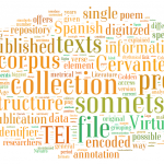 Corpus of Spanish Golden-Age Sonnets