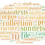 Corpus of Spanish Golden-Age Sonnets